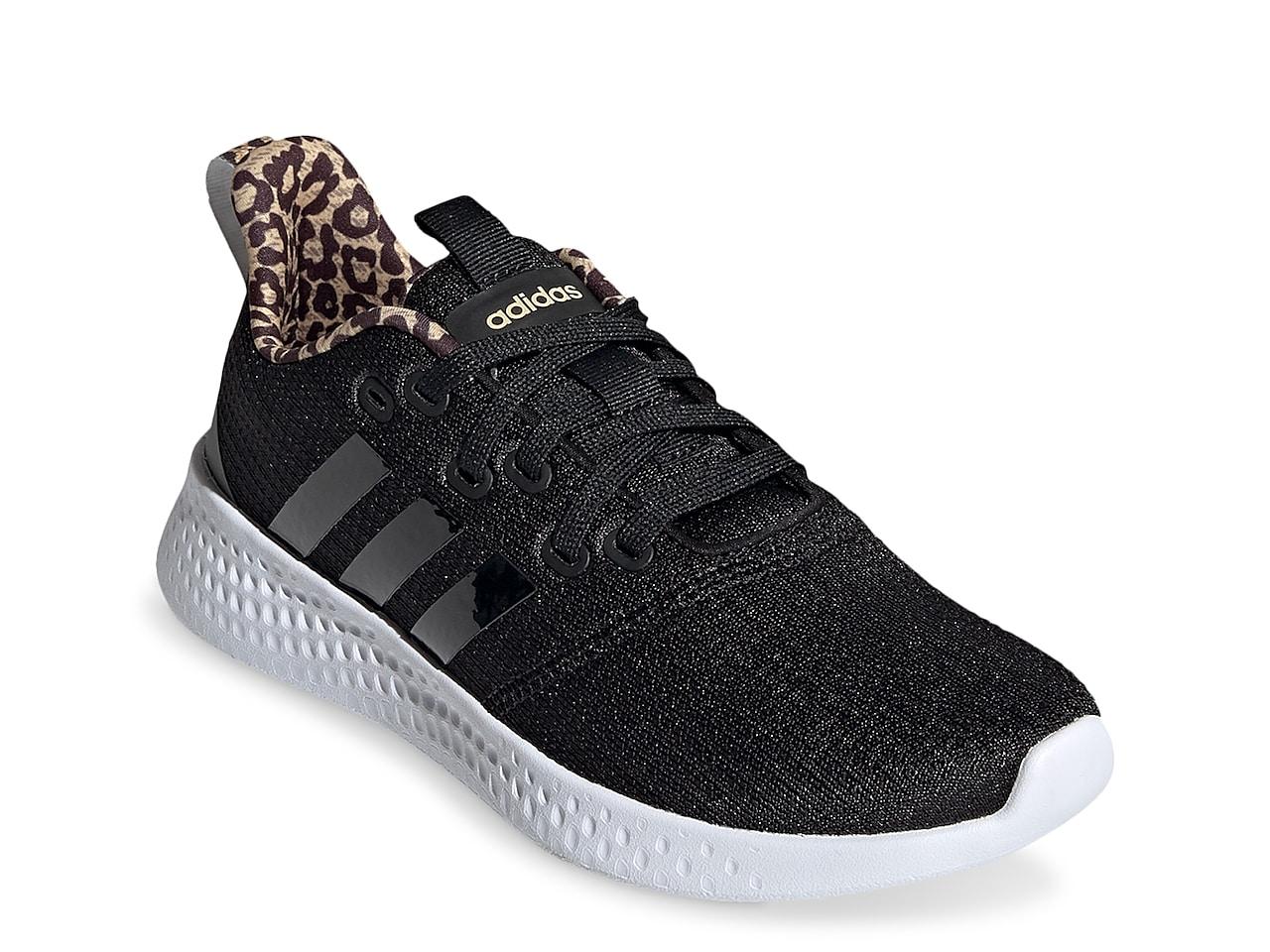 Puremotion Sneaker - Women's