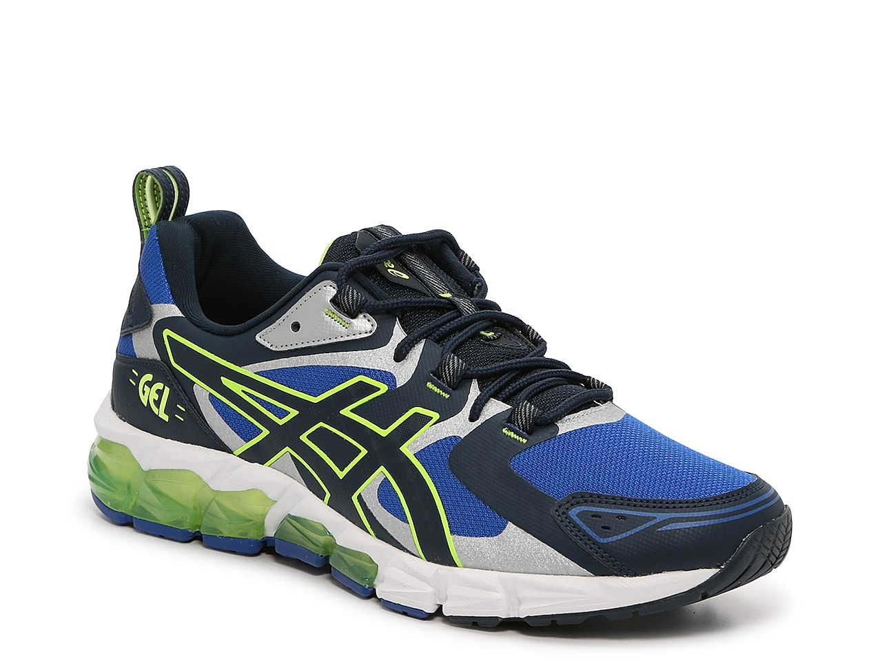 GEL-Quantum 180 6 Running Shoe - Men's