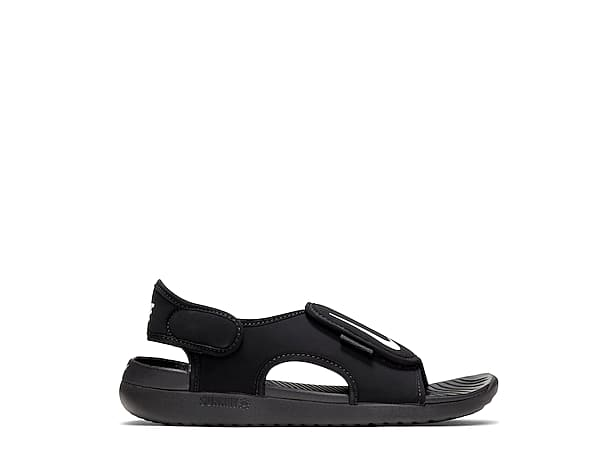 semanal pase a ver Pegajoso  Nike Sunray Protect Sandal - Kids' Kids Shoes | DSW