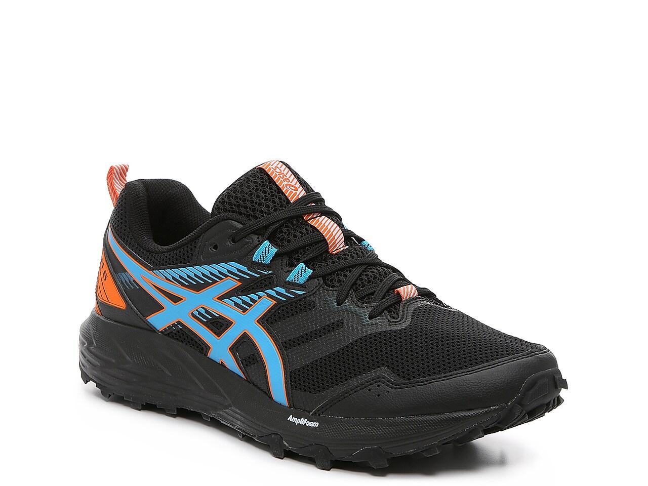 ASICS GEL-Sonoma 6 Running Shoe - Men's