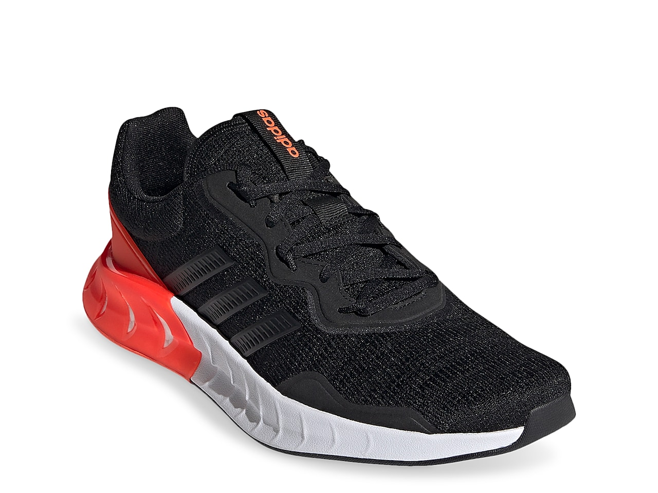 adidas Kaptir Super Sneaker
