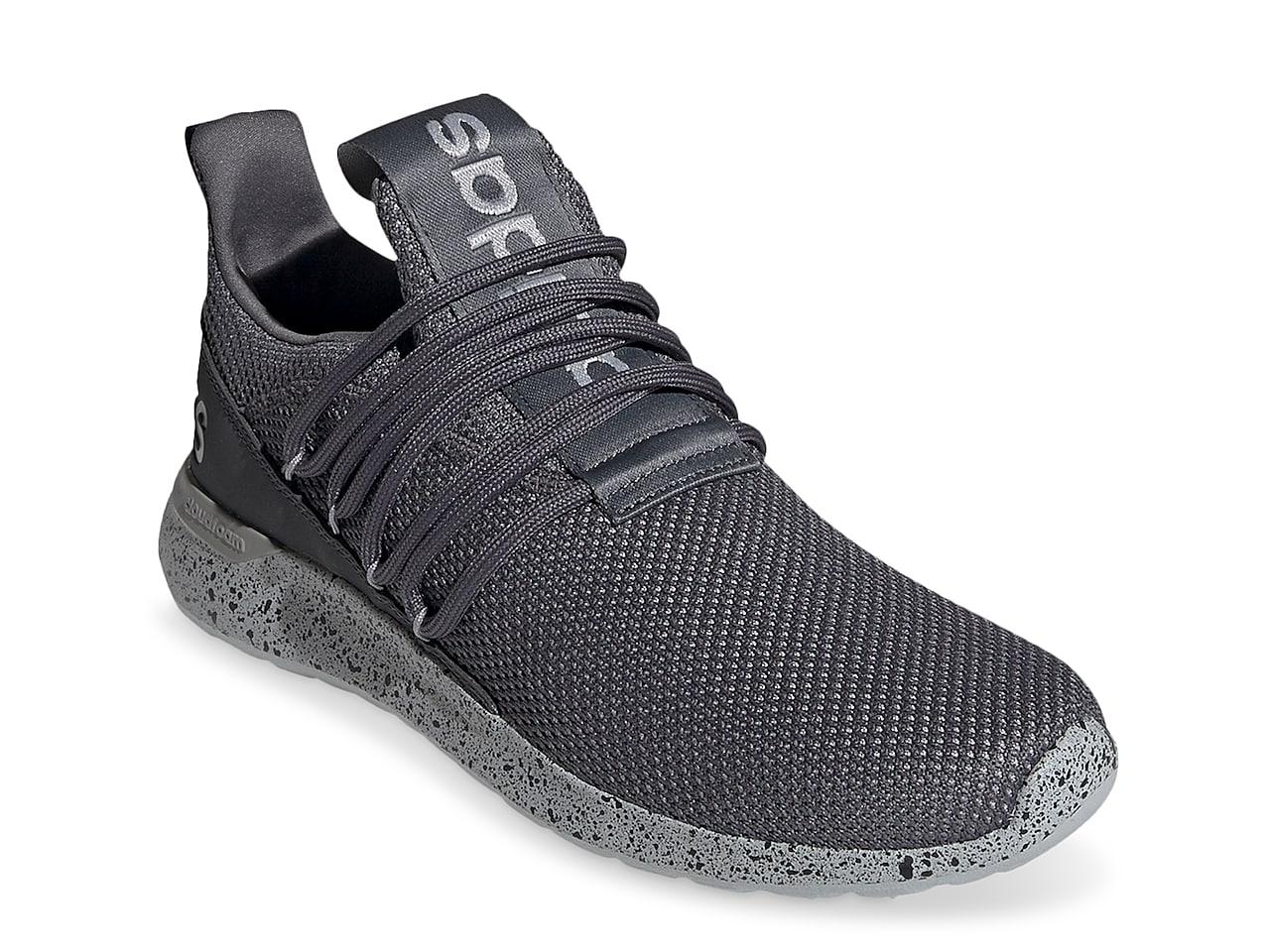 adidas Adapt V3 Primegreen Sneaker - Men's