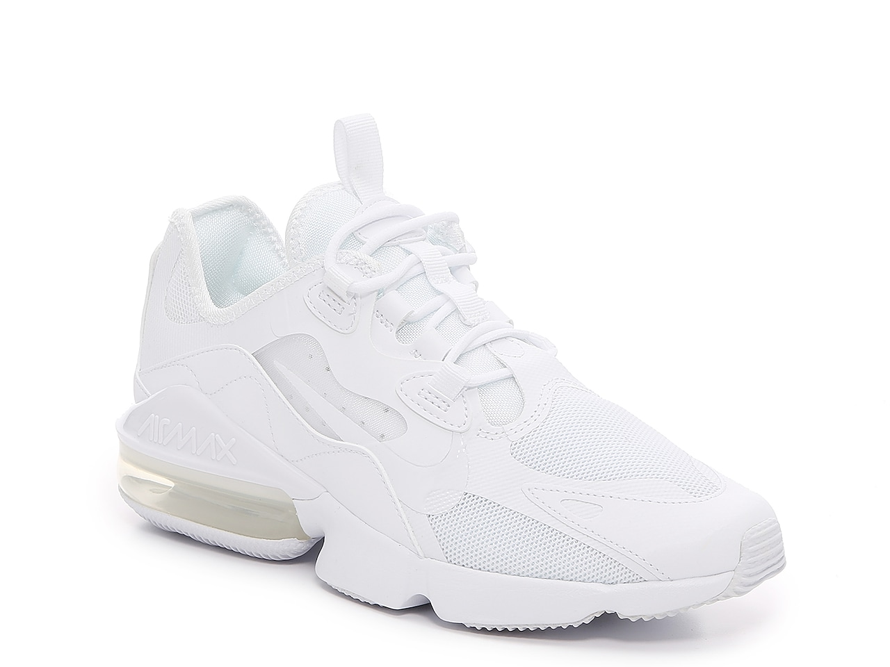 Air Max Infinity Sneaker - Women's