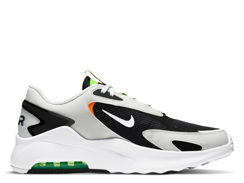 Nike Air Max Bolt Sneaker - Men's | DSW