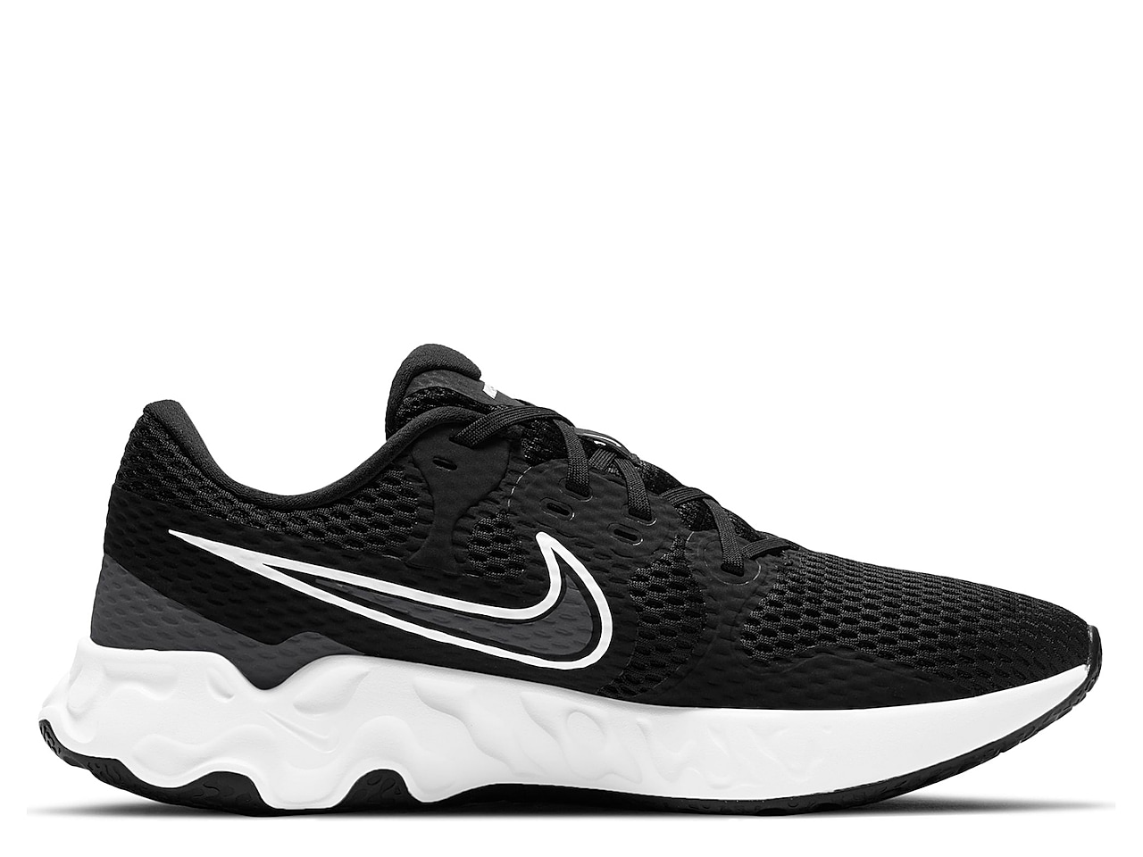 Renew Ride 2 Running Shoe - Men's