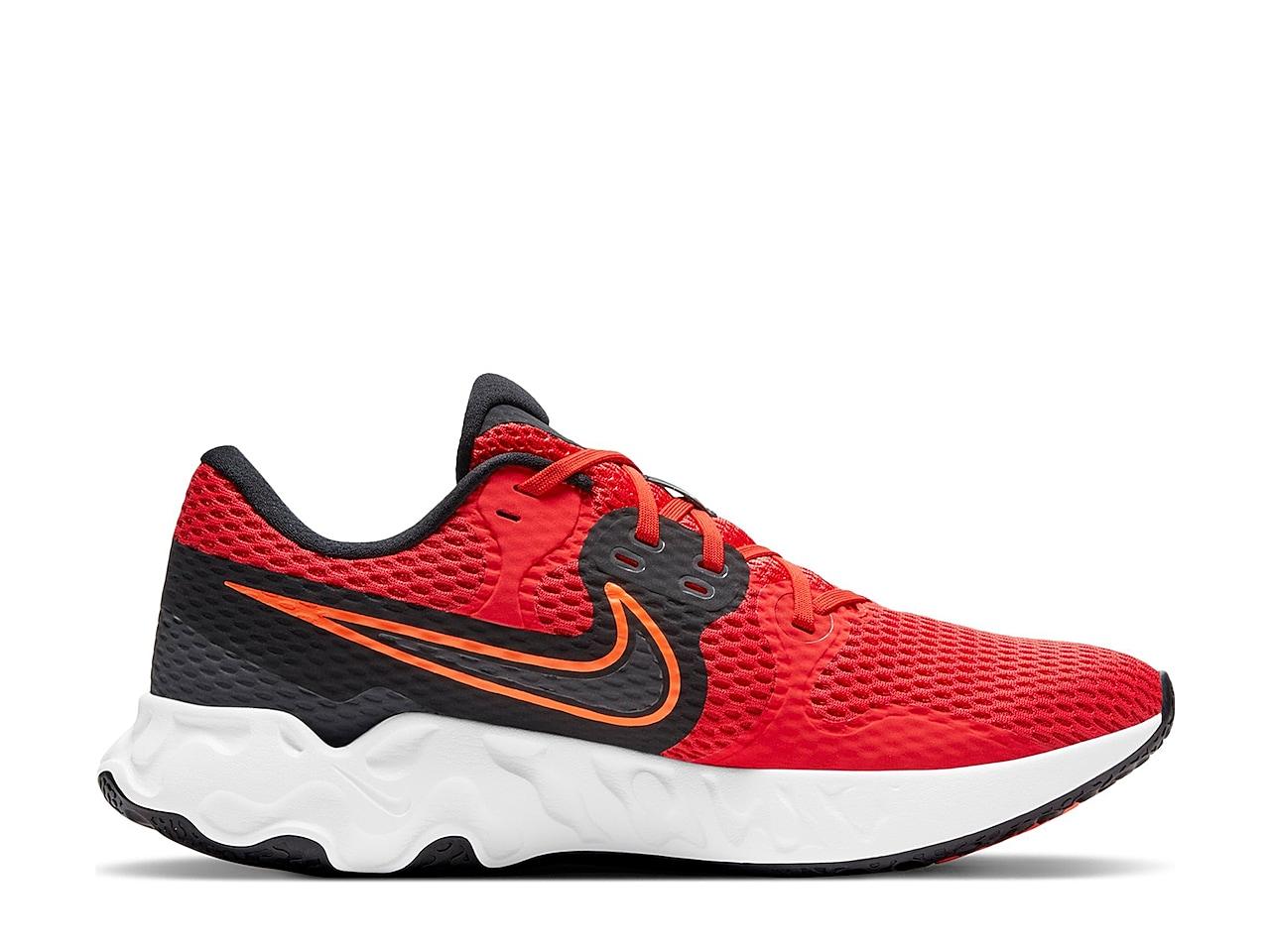 Nike Renew Ride 2 Running Shoe - Men's