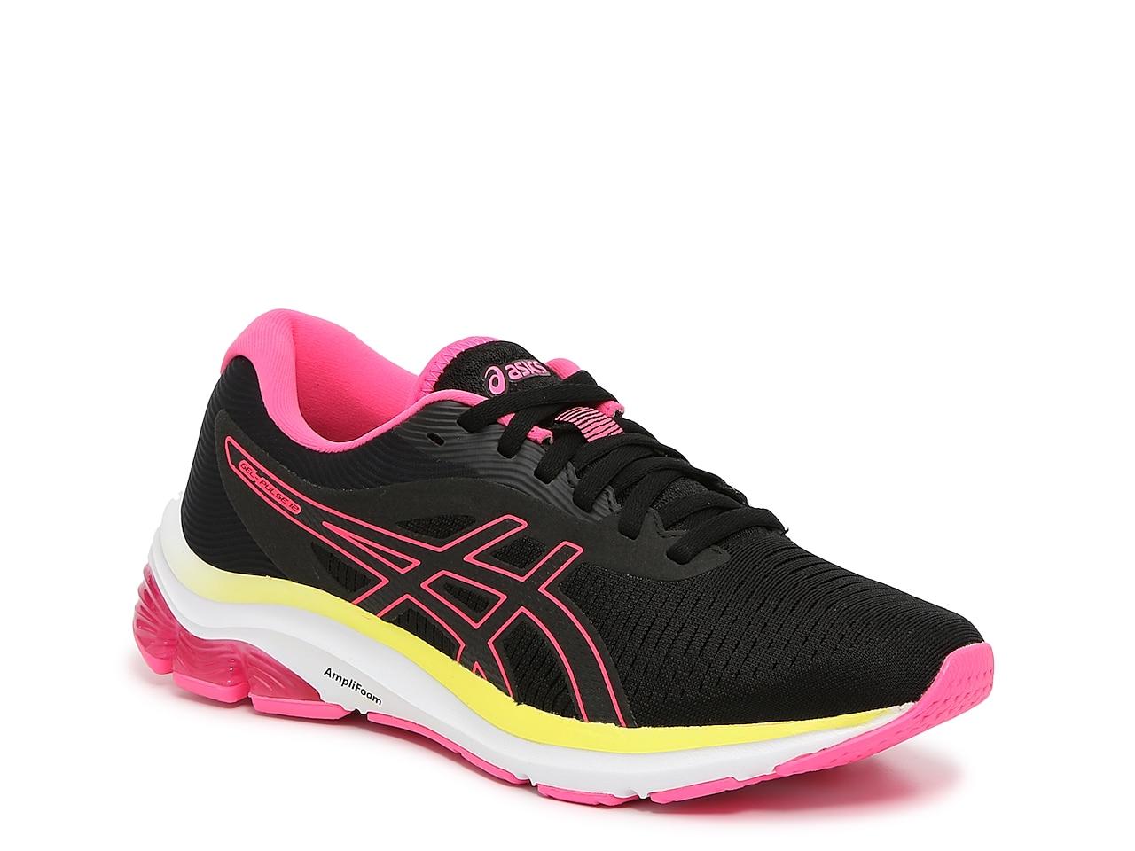 ASICS GEL-Pulse 12 Running Shoe - Women's