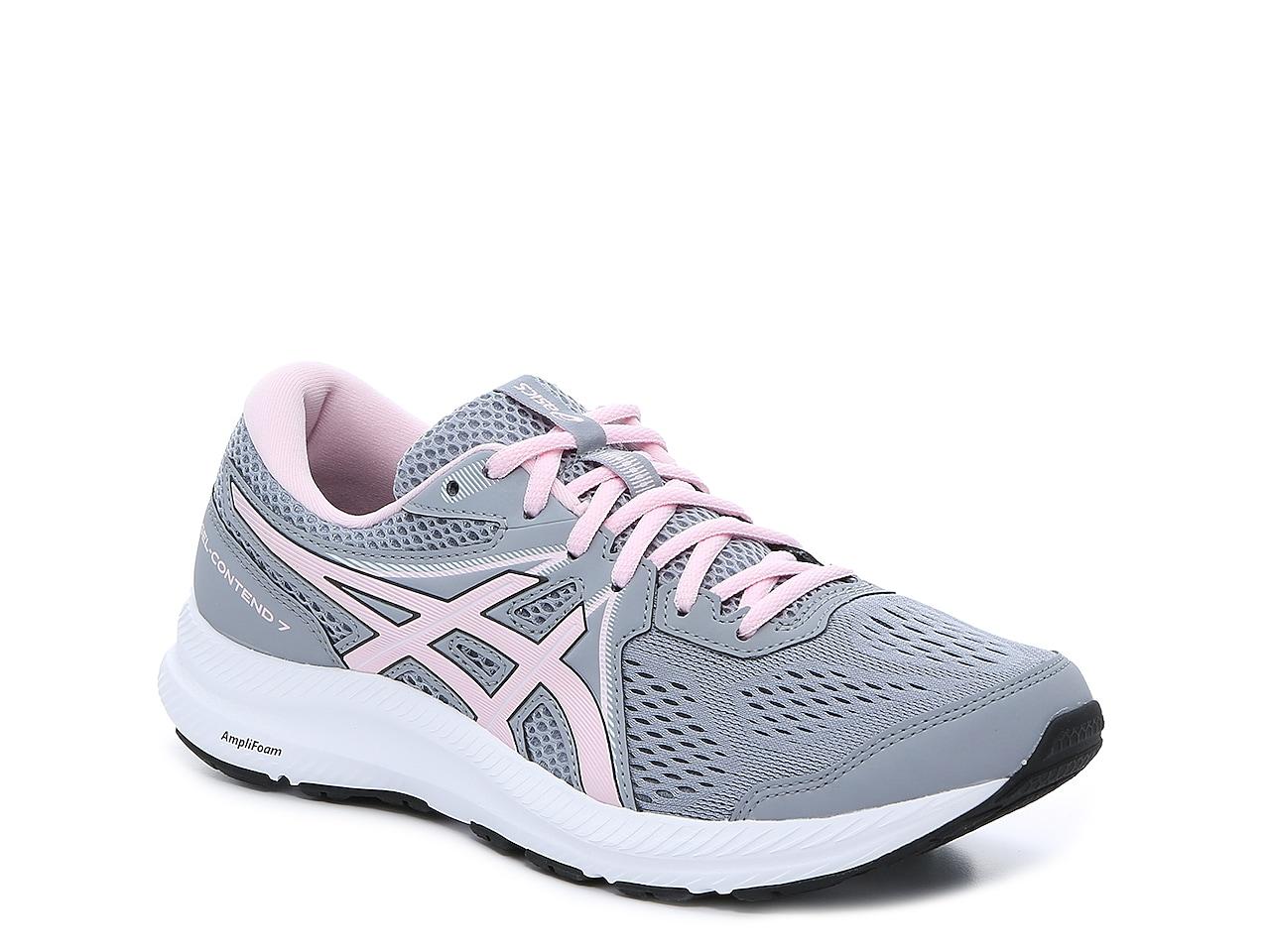 ASICS GEL-Contend 7 Running Shoe - Women's