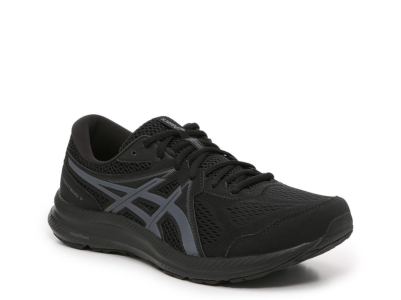 ASICS GEL-Contend 7 Running Shoe - Men's