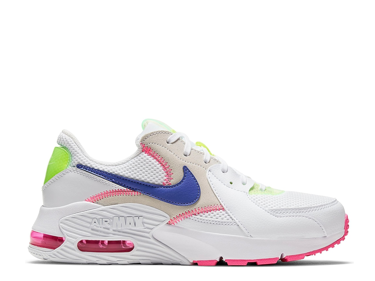 Air Max Excee Sneaker - Women's