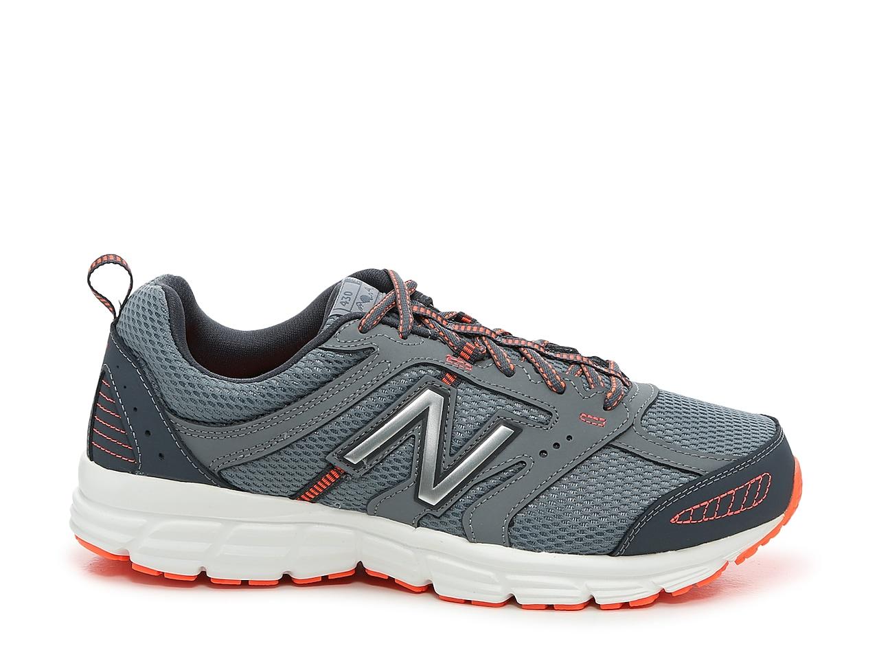 New Balance 430 Running Shoe - Men's | DSW