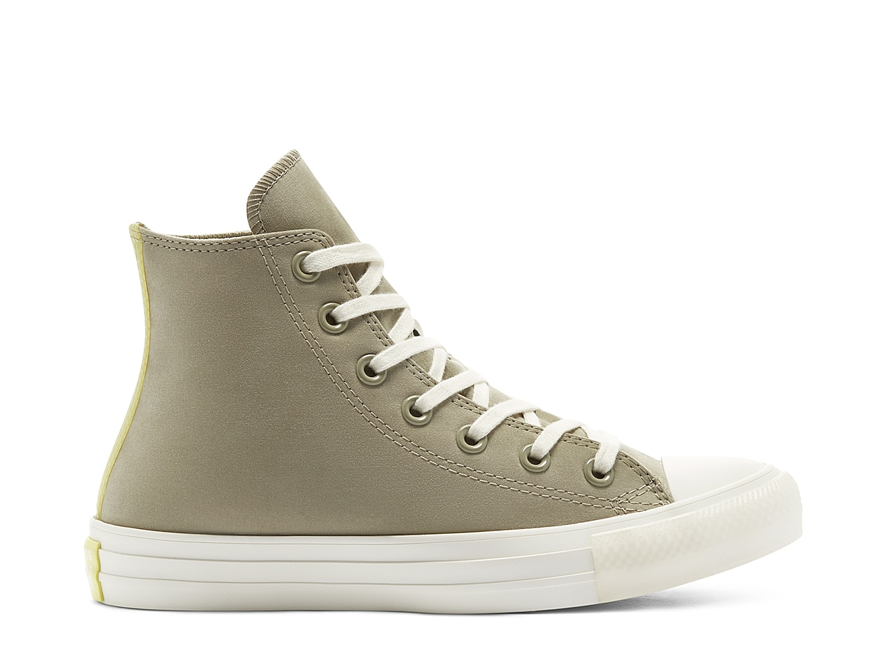 Chuck Taylor All Star Sneaker - Women's