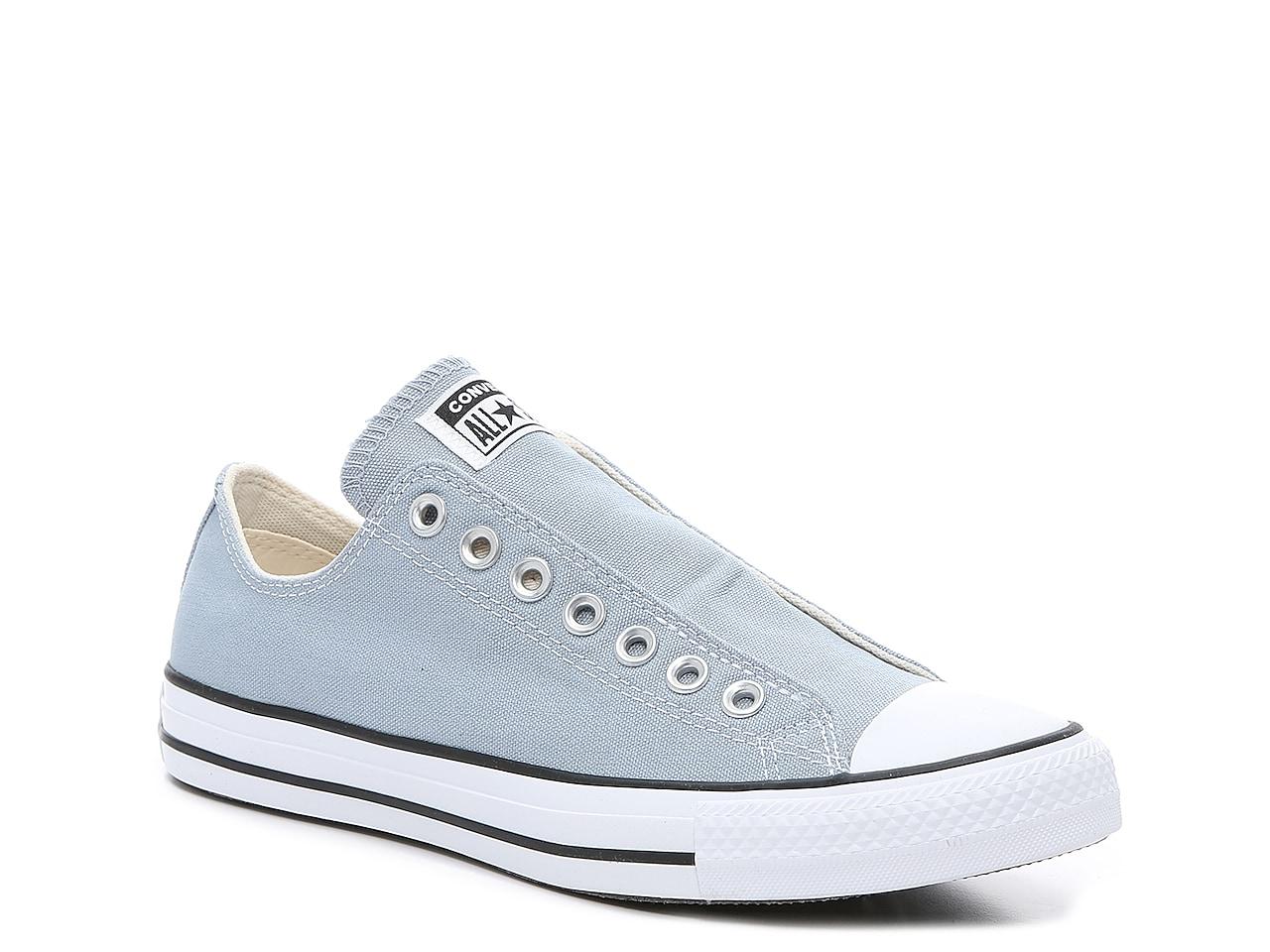 Chuck Taylor All Star Slip-On Sneaker - Women's