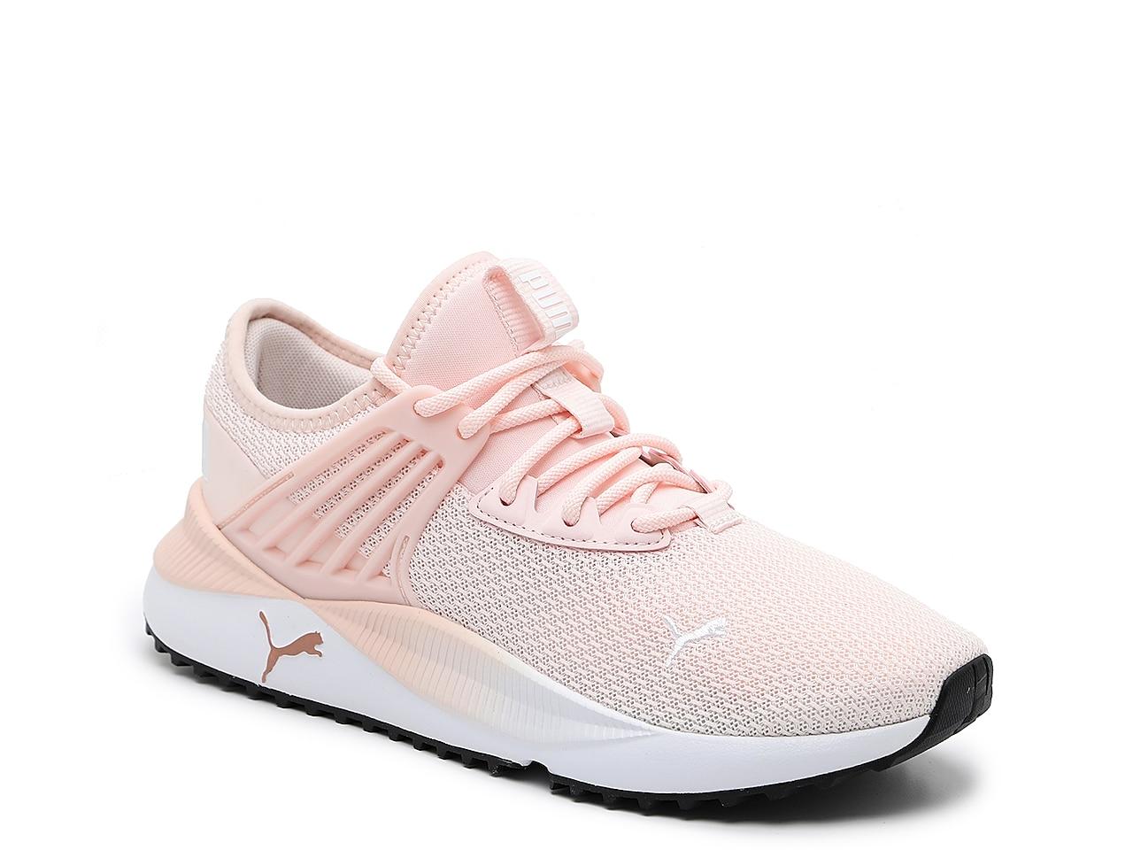 Puma Pacer Future Running Shoe - Women's