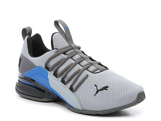 Puma Axelion Sneaker - Men's   DSW