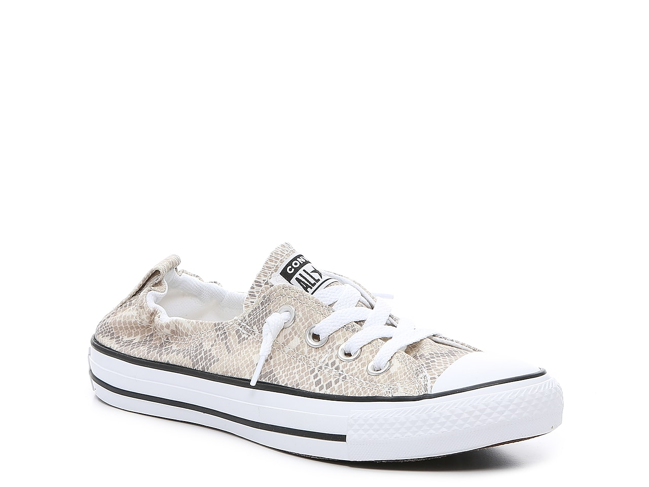 Chuck Taylor All Star Shoreline Slip-On Sneaker - Women's