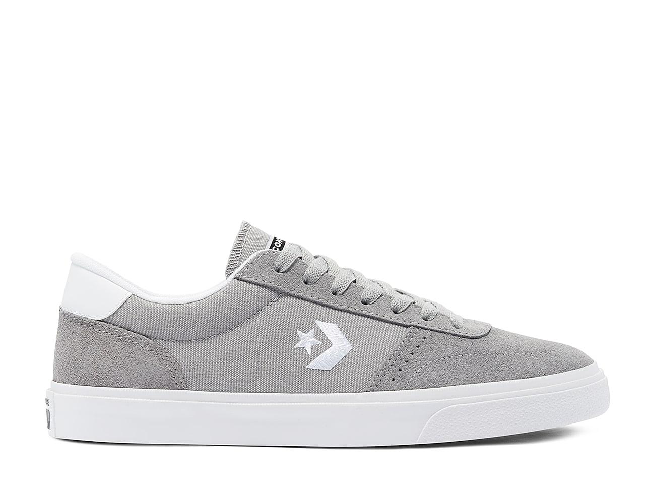 Converse Chuck Taylor All Star Boulevard Sneaker - Men's
