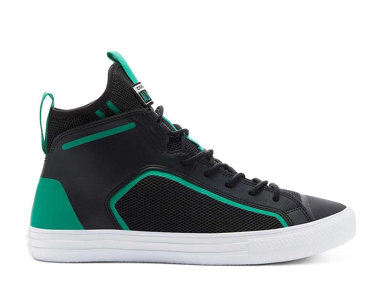 Converse Chuck Taylor All Star Ultra Sneaker - Men's
