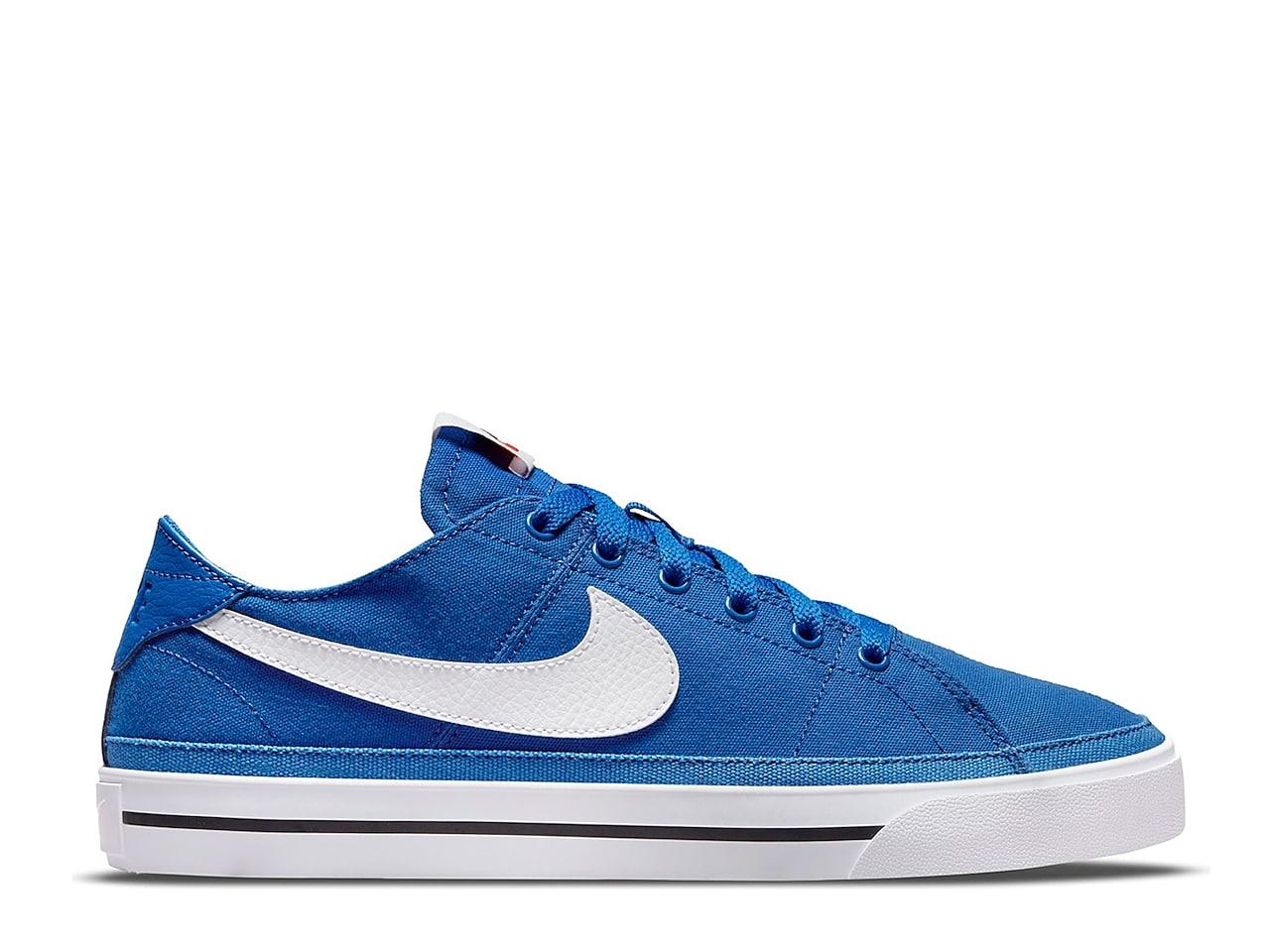 Nike Court Legacy Sneaker - Men's