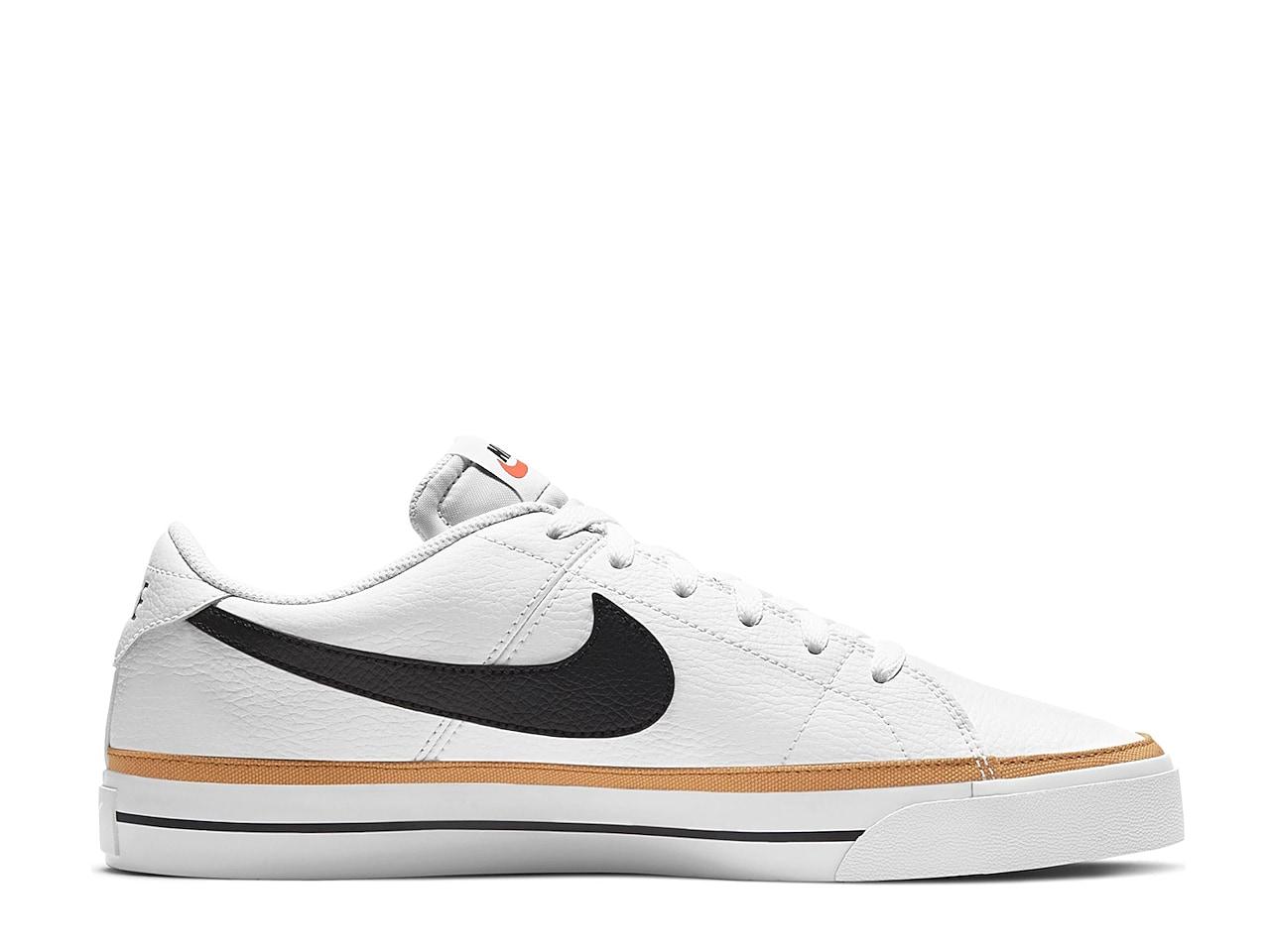 Court Legacy Sneaker - Men's