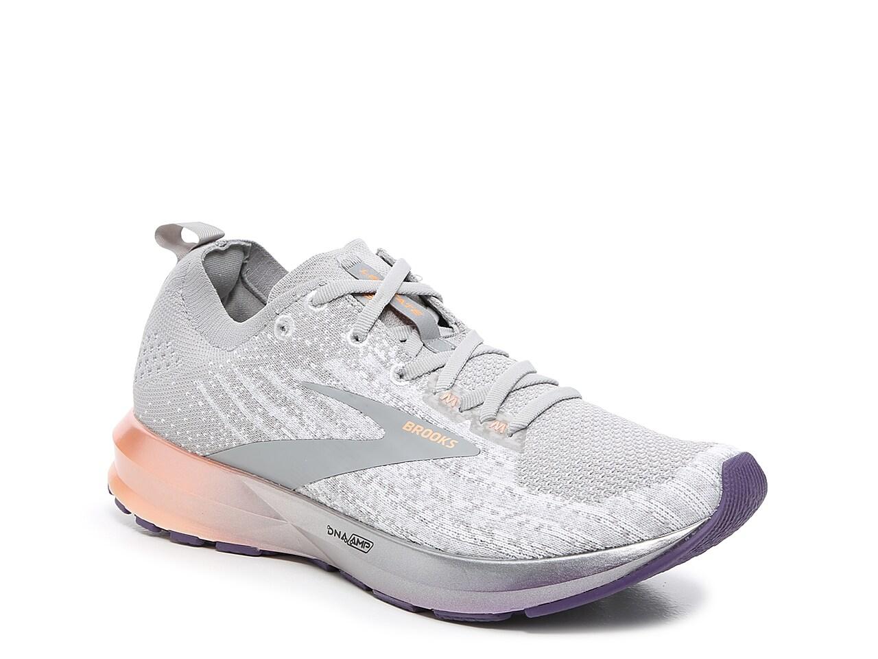 Levitate 3 Running Shoe - Women's