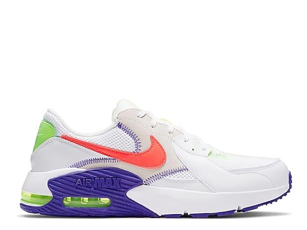 Nike Air Max Excee Sneaker - Men's   DSW