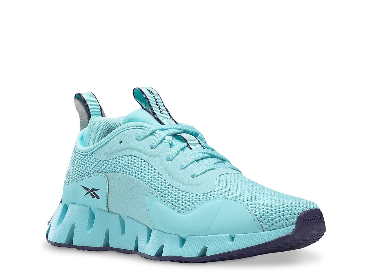 Zig Dynamica Running Shoe - Women's