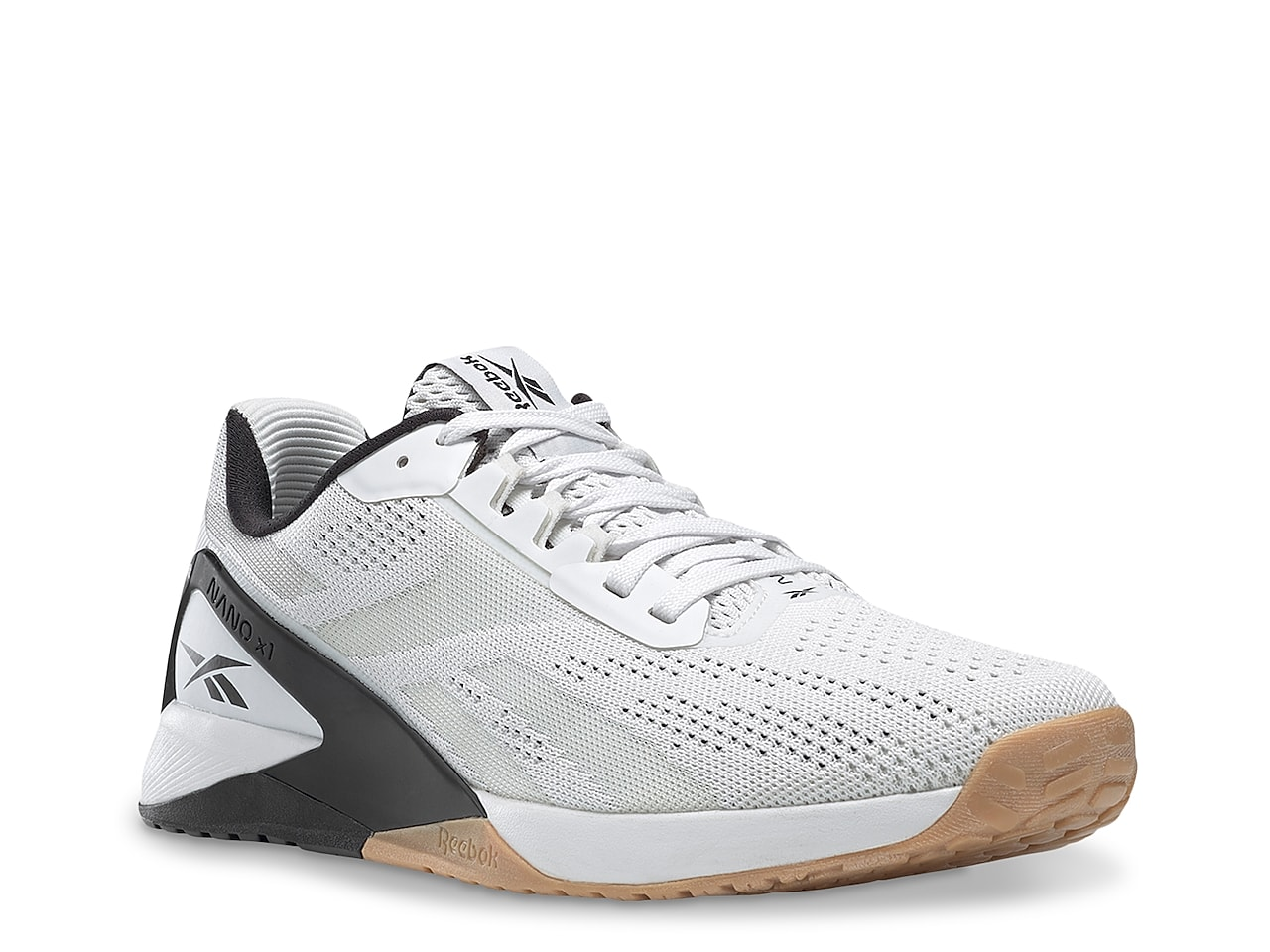 Nano X1 Training Sneaker - Men's