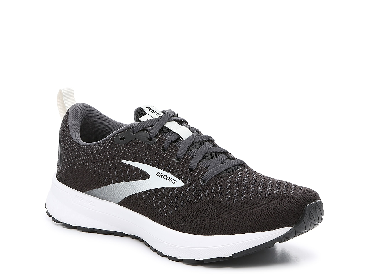 Revel 4 Running Shoe - Women's