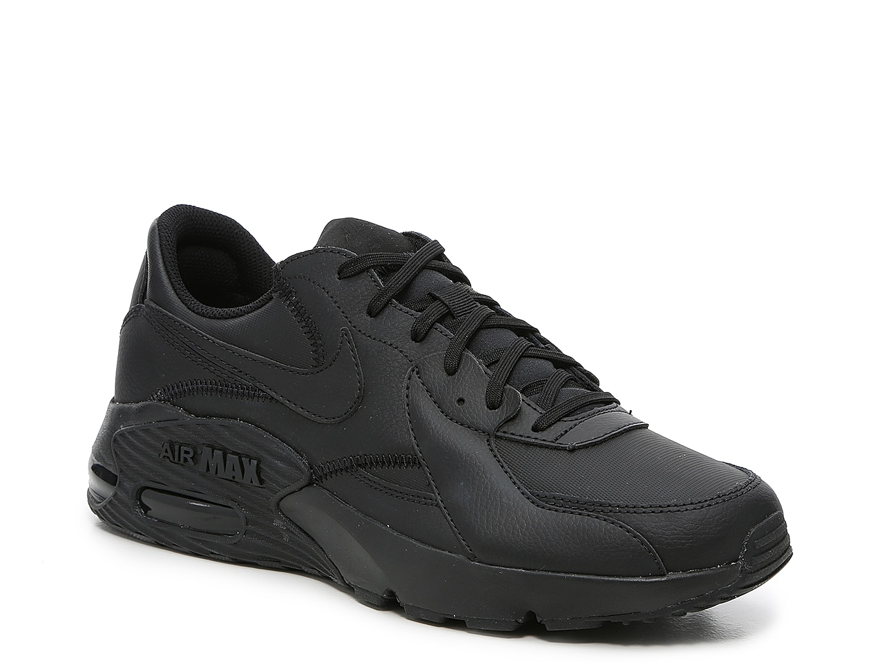 Air Max Excee Sneaker - Men's