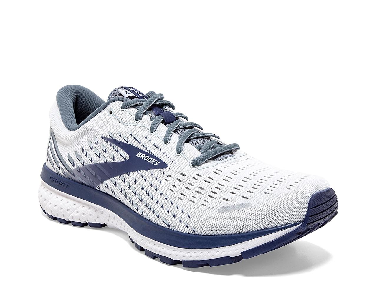 Brooks Ghost 13 Running Shoe - Men's