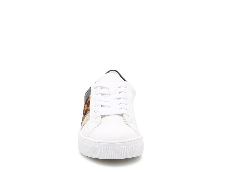 Steve Madden Fone Sneaker   DSW
