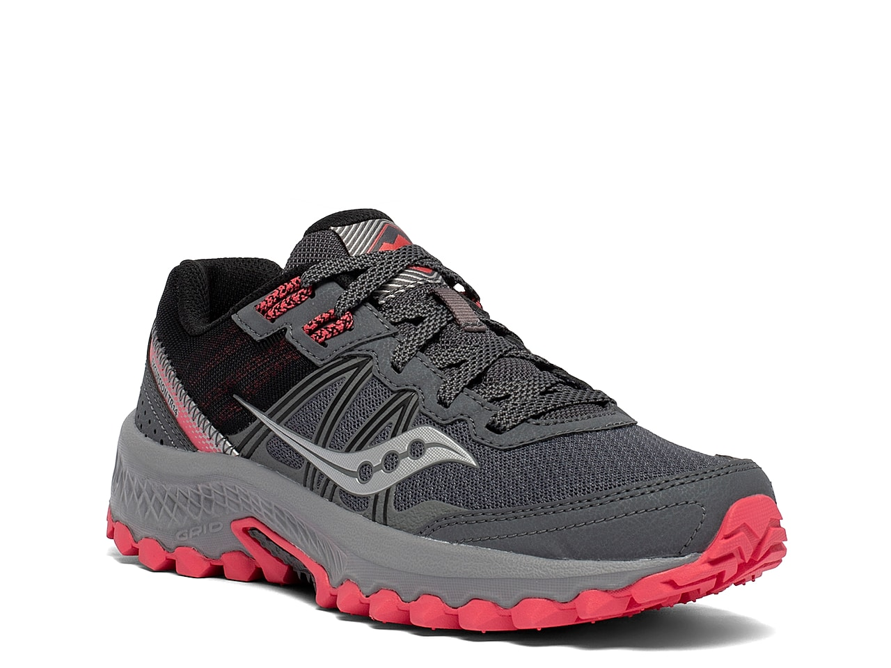 Excursion TR14 Trail Running Shoe - Women's