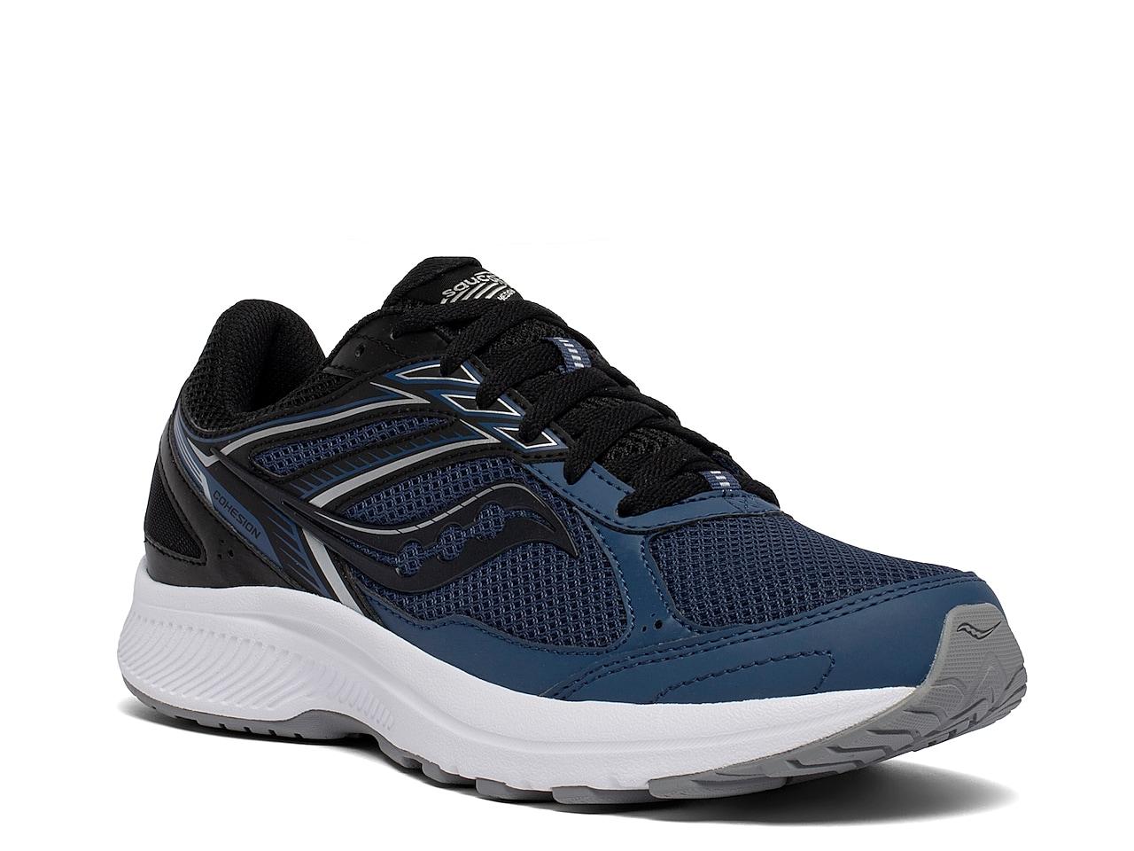 Cohesion 14 Running Shoe - Men's