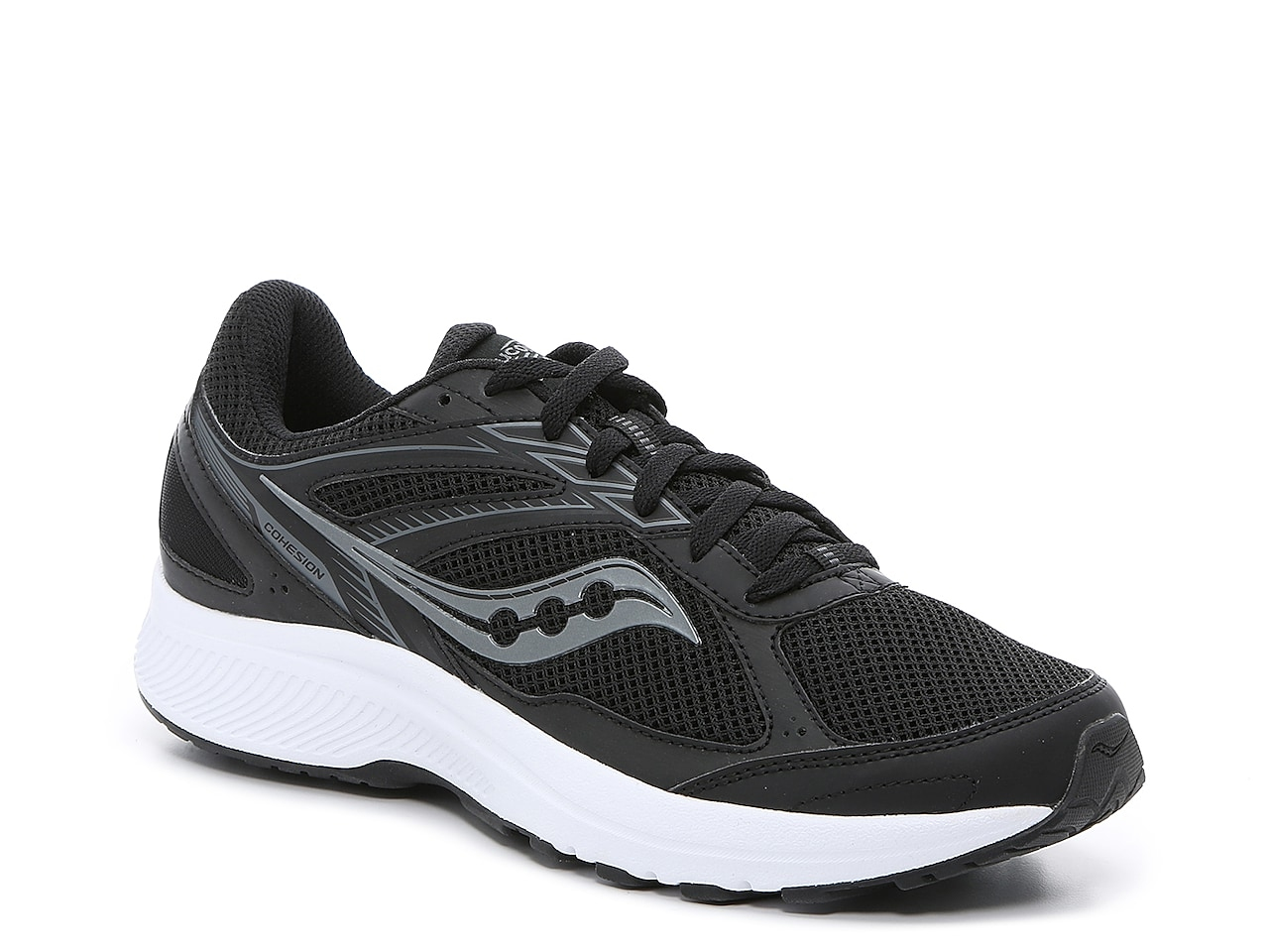 Cohesion 14 Running Shoe - Men's