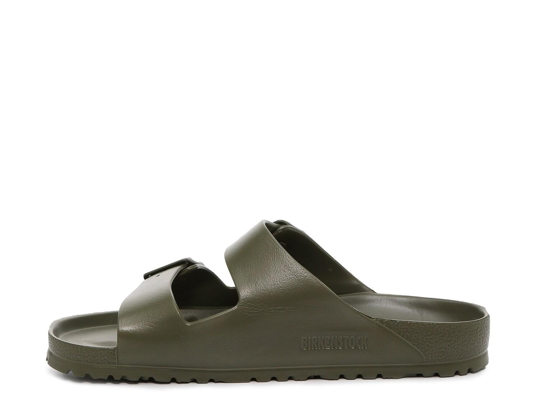 Arizona Essentials Slide Sandal - Men's