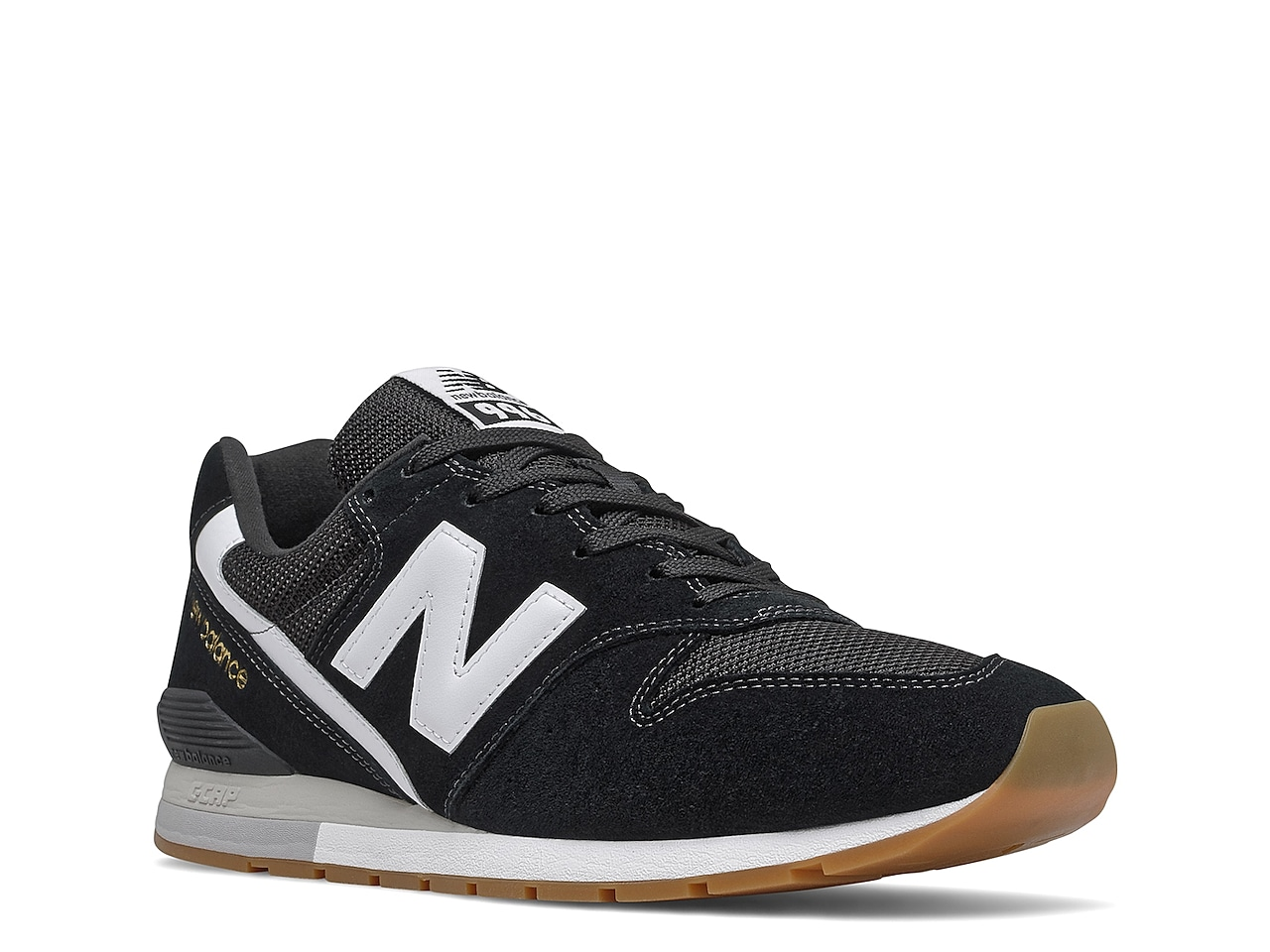 996 Sneaker - Men's