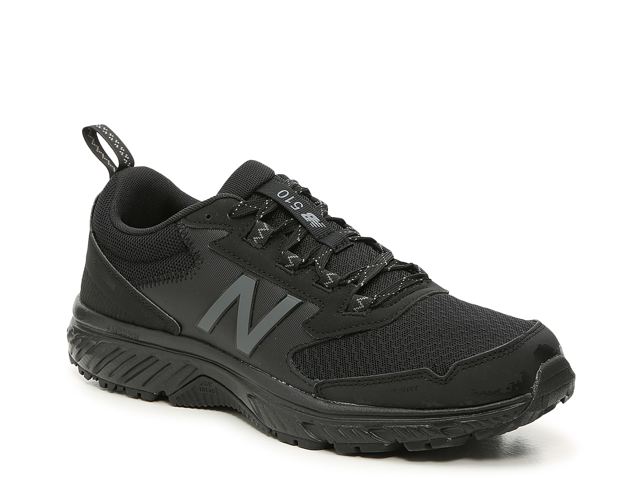 New Balance 510 v4 Trail Running Shoe - Men's