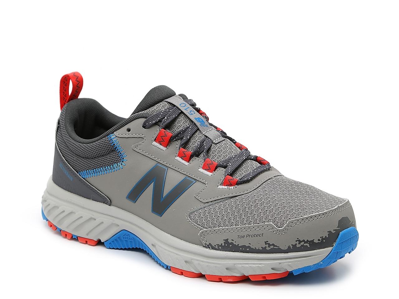 510 v4 Trail Running Shoe - Men's