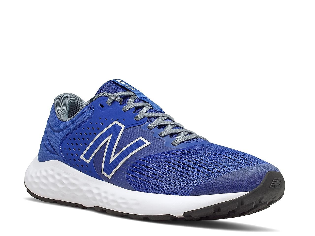 New Balance 520 v7 Running Shoe - Men's