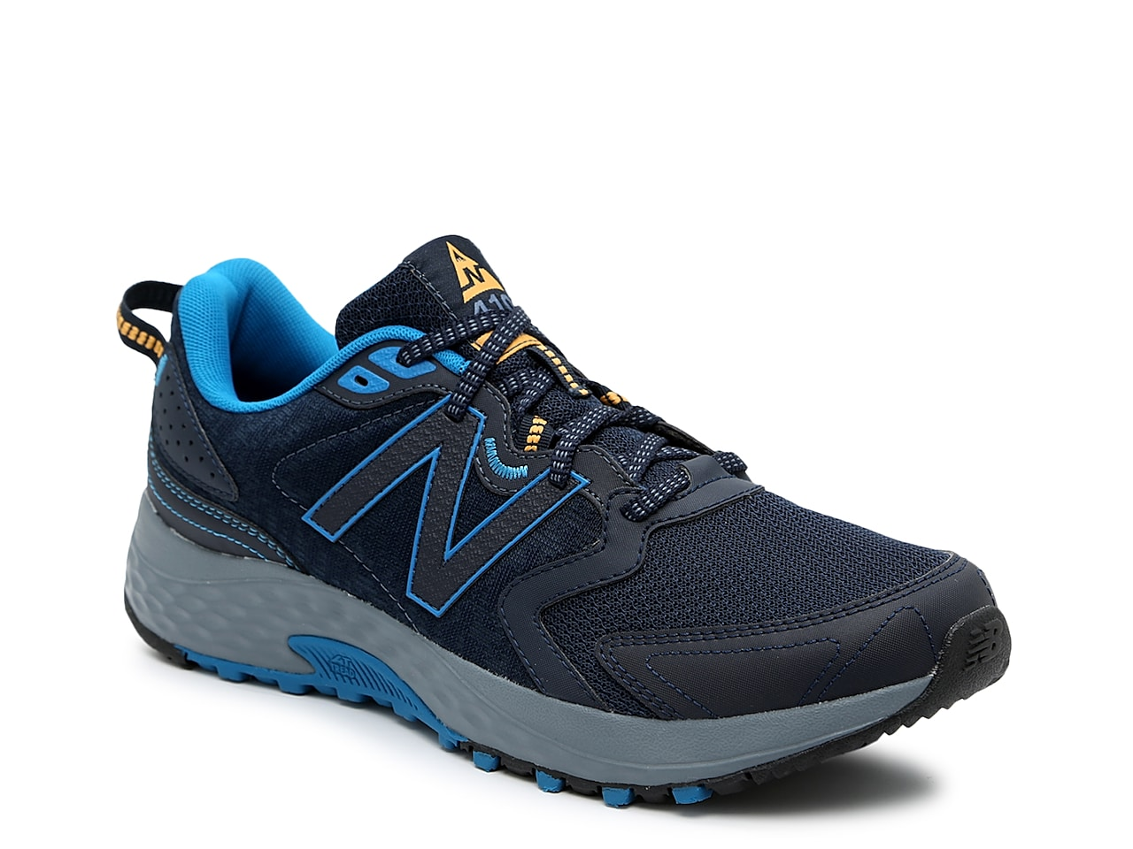 410 v7 Trail Running Shoe - Men's