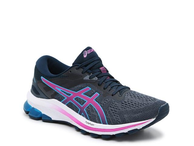 GT-1000 10 Running Shoe - Women's