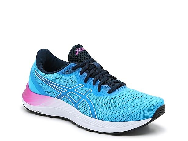ASICS GEL-Excite 8 Running Shoe - Women's   DSW