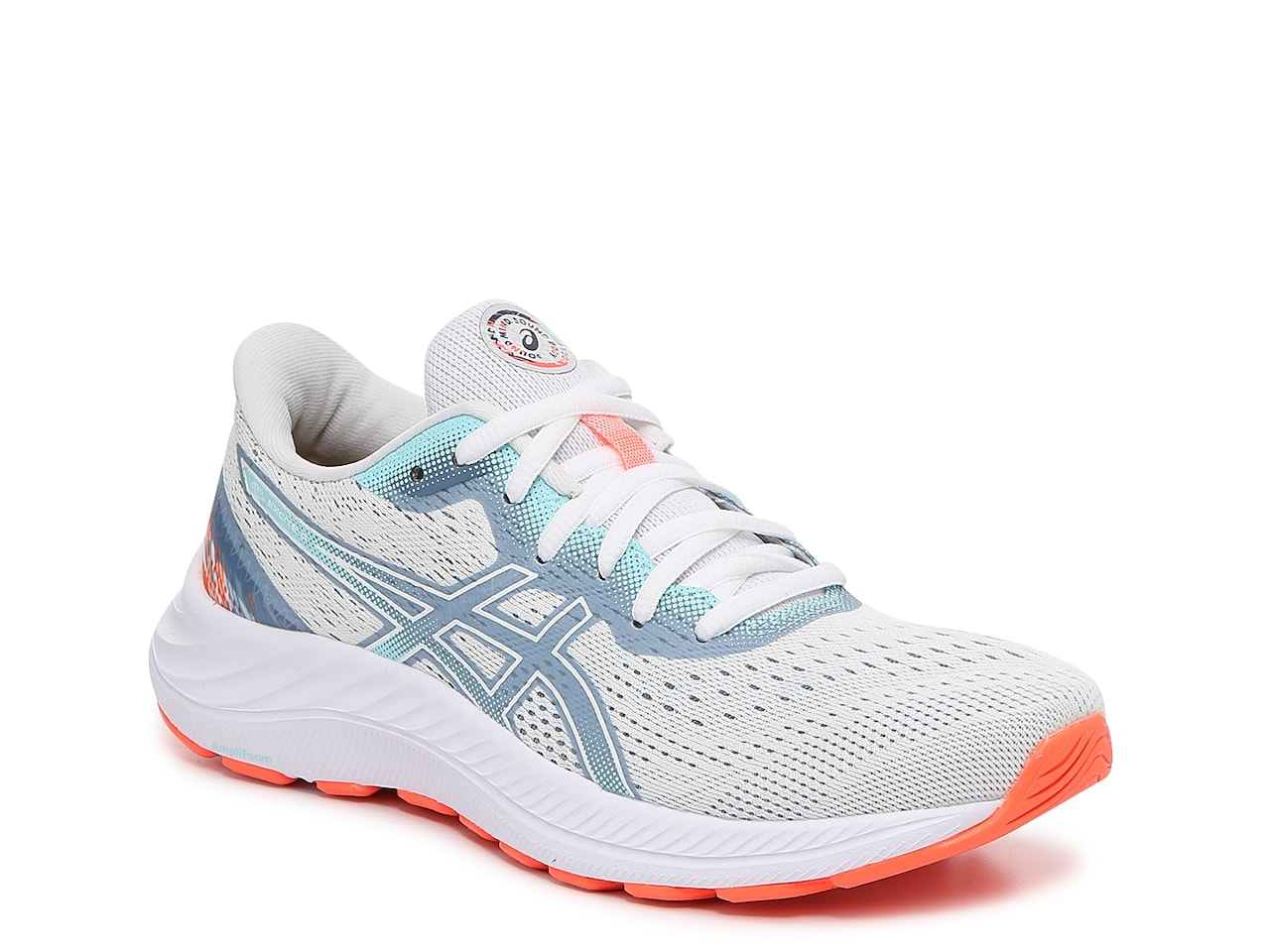 ASICS GEL-Excite 8 Running Shoe - Women's