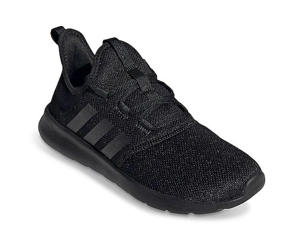 Women's Black adidas Sneakers | DSW
