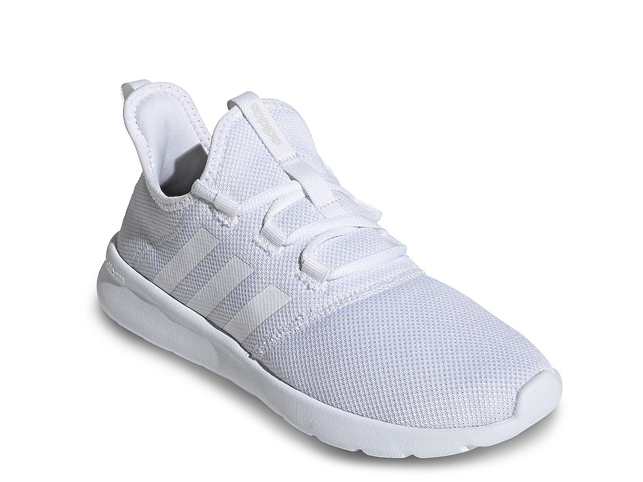 adidas Cloudfoam Pure 2.0 Sneaker - Women's