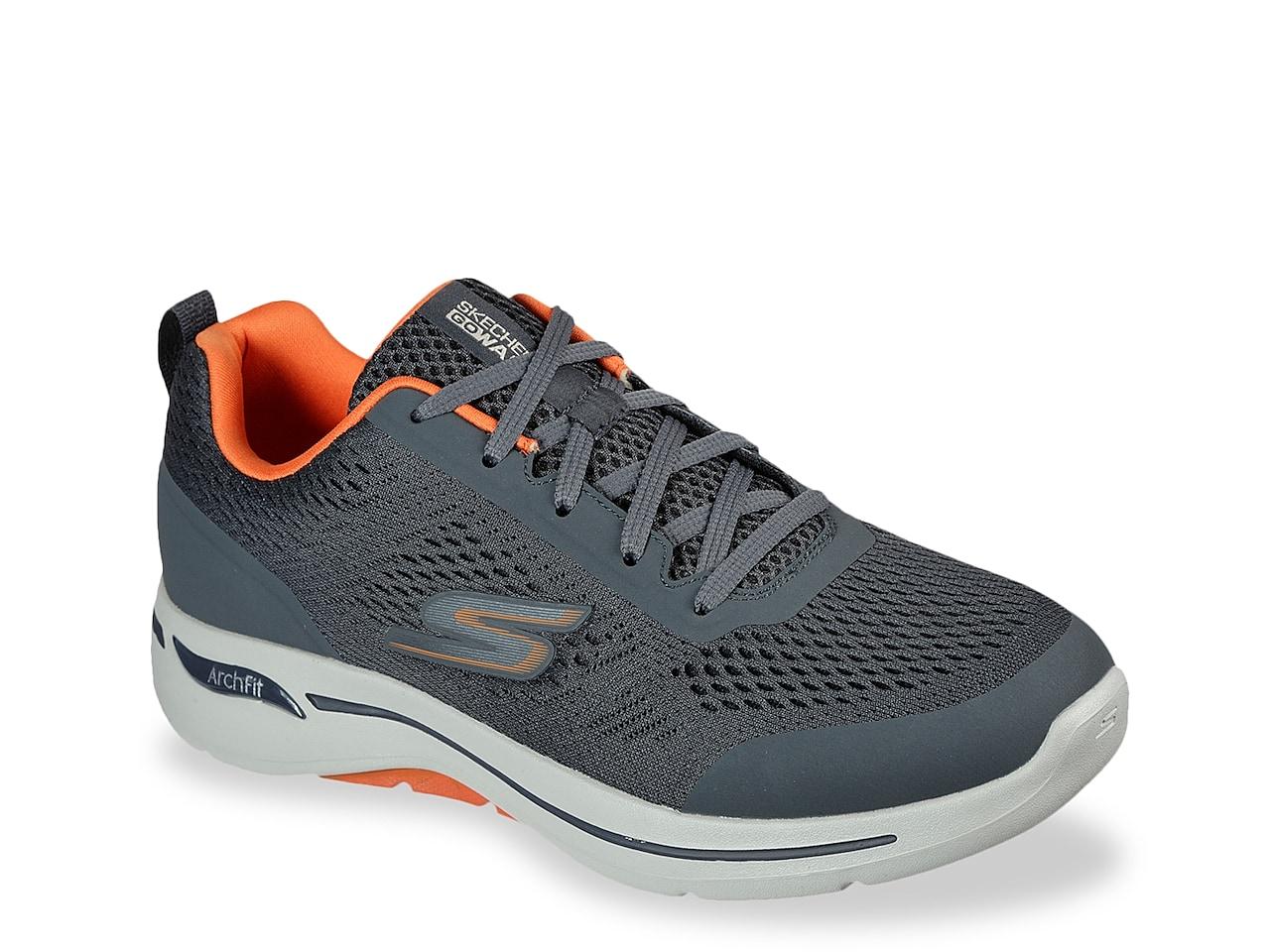 Skechers GOwalk Arch Fit Idyllic Sneaker - Men's