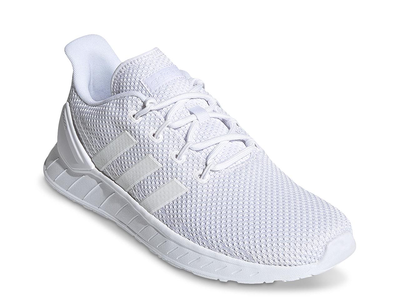 adidas Questar Flow NXT Running Shoe - Men's