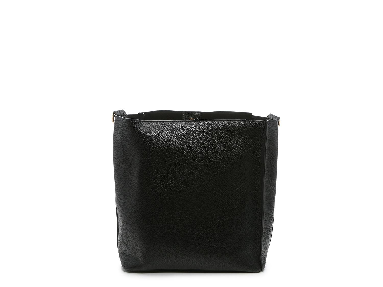 Steve Madden Bdhalia Shoulder Bag   DSW