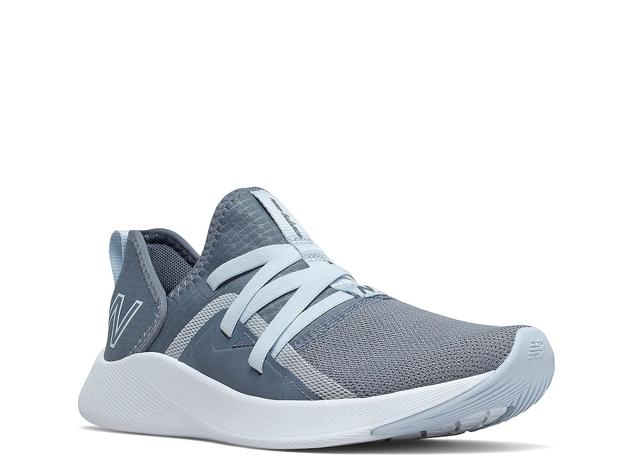 New Balance Beaya Slip-On Sneaker - Women's